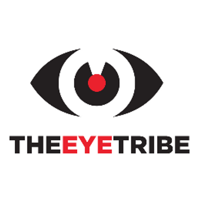 The eye tribe