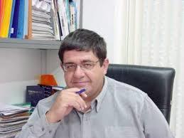 Ο Ζαχαρίας Καψαλάκης