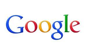 σήμα της google