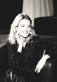 Ναταλία Βοντιάνοβα