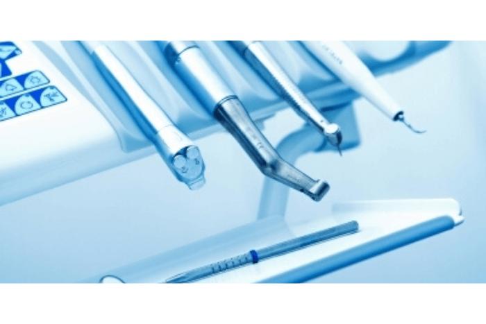 οδοντιατρικά εργαλεία