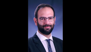Γιάννης Πετρόπουλος