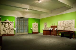 Μουσείο Αφής