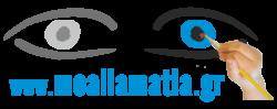 Στήριξε τη Διαδικτυακή Πύλη ενημέρωσης meallamatia.gr