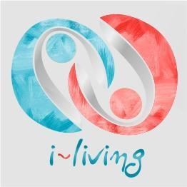 λογότυπο i-livinf