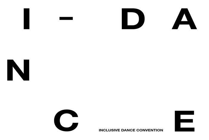 λέξη i-dance