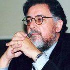 Γιάννης Πανούσης