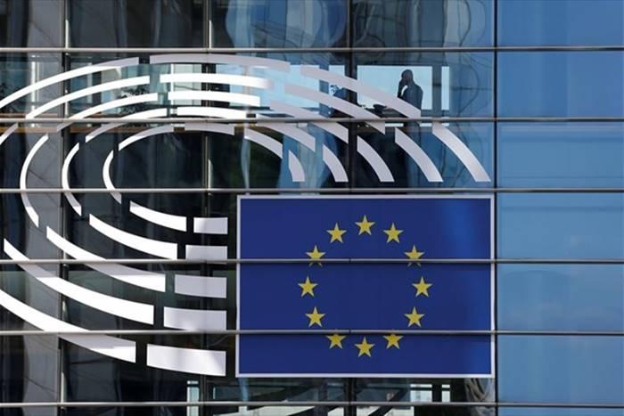 Ευρωπαϊκό Κονοβούλιο