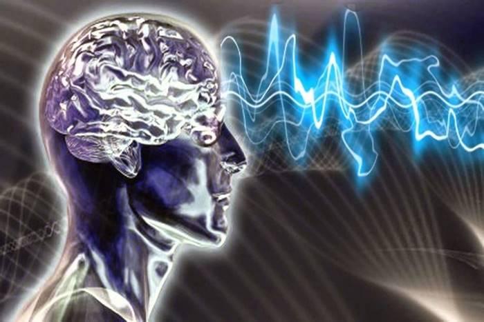 Εγκέφαλος σε υπολογιστή δείχνει ότι εκπέμπει σήματα