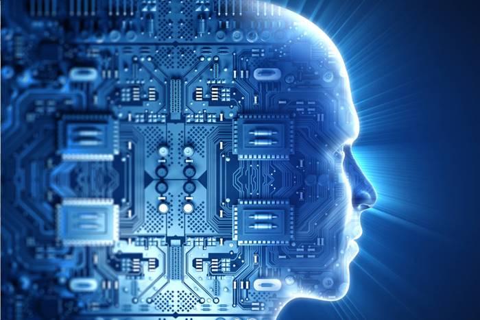 Σύστημα εγκεφάλου σε ηλεκτρονικό υπολογιστή