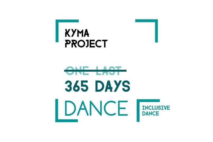 αφίσα του Κύμα Project
