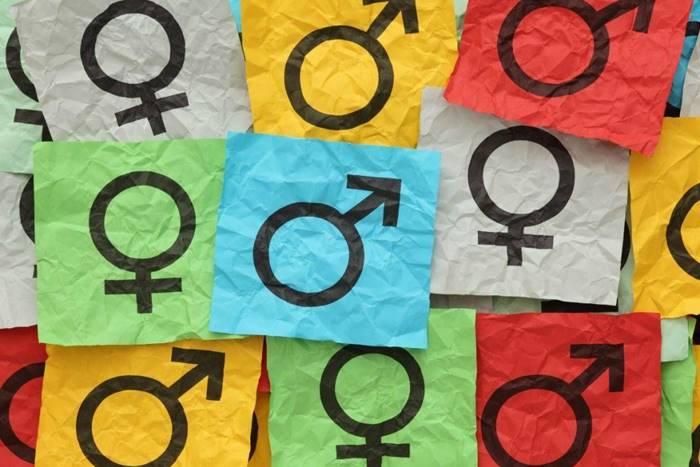 σήματα φύλων