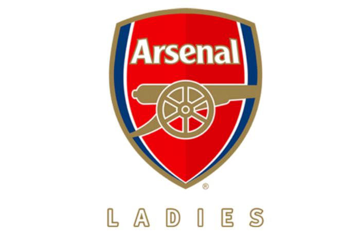 Το λογότυπο της άρσεναλ