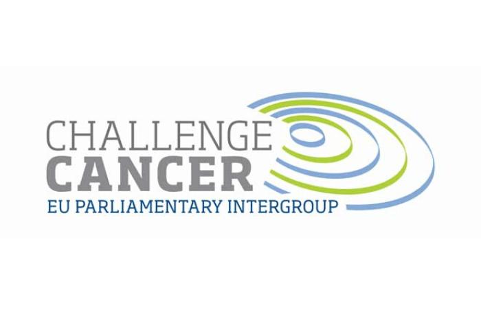 λογότυπο challenge cancer