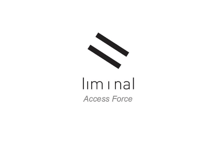 λογότυπο Liminal access force