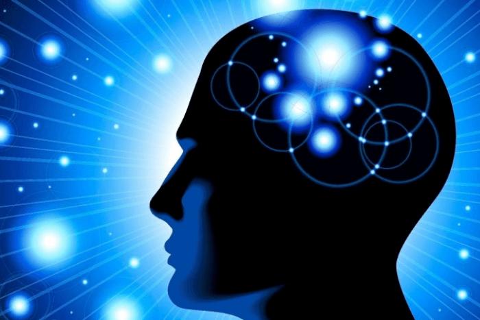 κεφάλι ανθρώπου ψηφιακή μορφή