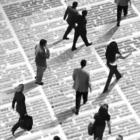 Οι «αδύναμοι κρίκοι» στην αγορά εργασίας: Σε γυναίκες, νέους και ΑΜΕΑ στοχεύουν τα προγράμματα του νέου ΕΣΠΑ